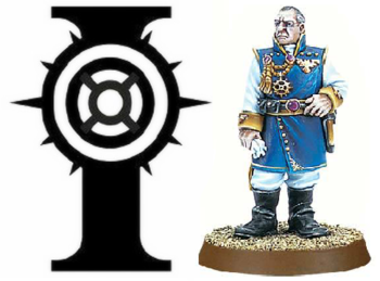 http://static.tvtropes.org/pmwiki/pub/images/imperial_navy_symbol_and_officer.png