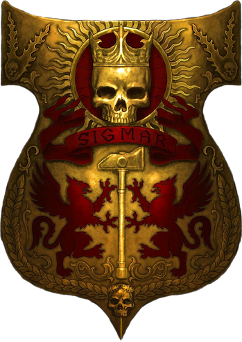 https://static.tvtropes.org/pmwiki/pub/images/imperial_shield.png