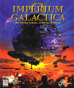 http://static.tvtropes.org/pmwiki/pub/images/imperium_galactica_coverart_2187.png