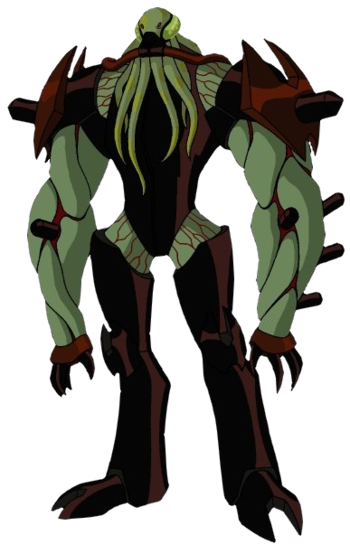https://static.tvtropes.org/pmwiki/pub/images/implants_vilgax.png