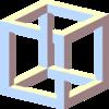 https://static.tvtropes.org/pmwiki/pub/images/impossicube.png