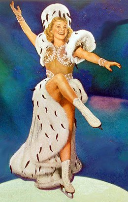 http://static.tvtropes.org/pmwiki/pub/images/impractical_Sonja_Henie_outfit_3263.jpg