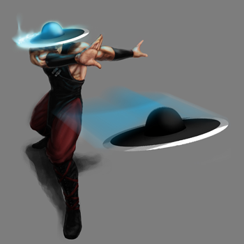https://static.tvtropes.org/pmwiki/pub/images/improbable-weapon-user_mortal-kombat_3036.png