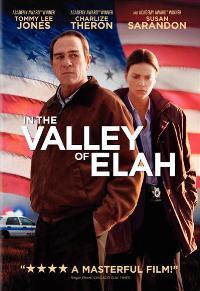 https://static.tvtropes.org/pmwiki/pub/images/in-the-valley-of-elah-movie-poster-2007-1010439669_3748.jpg