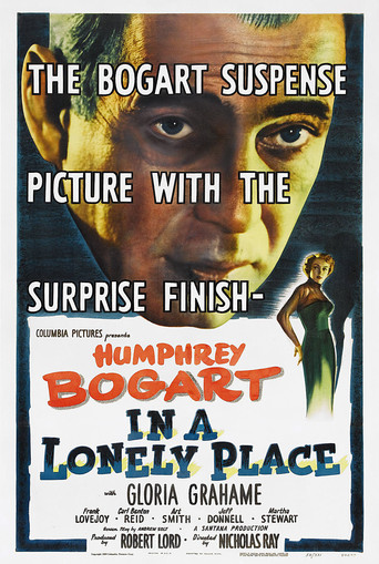 http://static.tvtropes.org/pmwiki/pub/images/in_a_lonely_place_3602.jpg