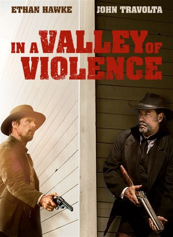 https://static.tvtropes.org/pmwiki/pub/images/in_a_valley_of_violence.jpg