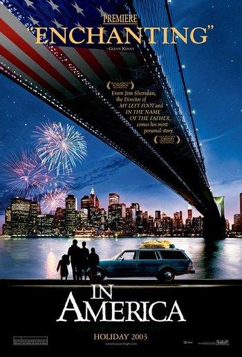 https://static.tvtropes.org/pmwiki/pub/images/in_america_movie.jpg