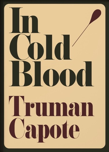 https://static.tvtropes.org/pmwiki/pub/images/in_cold_blood_capote.jpeg