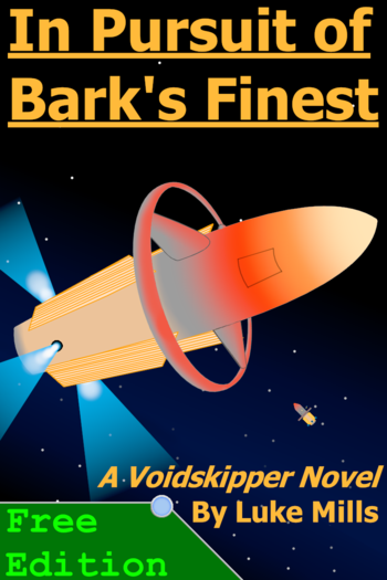 https://static.tvtropes.org/pmwiki/pub/images/in_pursuit_of_barks_finest_free_cover_art_4.png