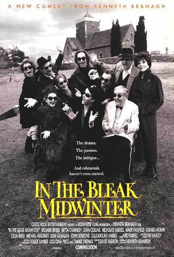 http://static.tvtropes.org/pmwiki/pub/images/in_the_bleak_midwinter.jpg