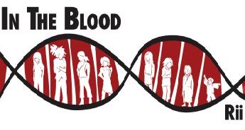 https://static.tvtropes.org/pmwiki/pub/images/in_the_blood-gif_99.jpg