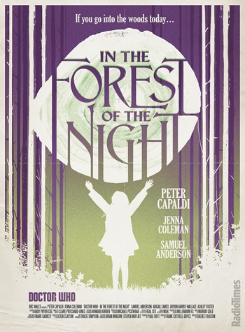 https://static.tvtropes.org/pmwiki/pub/images/in_the_forest_of_the_night_poster_98.jpg