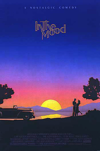 https://static.tvtropes.org/pmwiki/pub/images/in_the_mood_1987.jpg