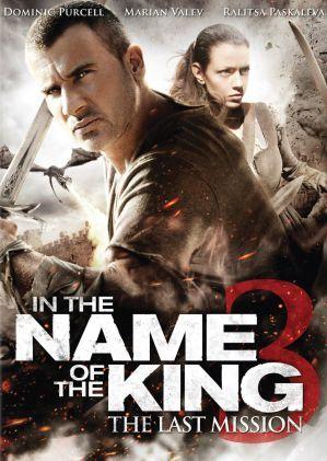 https://static.tvtropes.org/pmwiki/pub/images/in_the_name_of_the_king_3.jpg