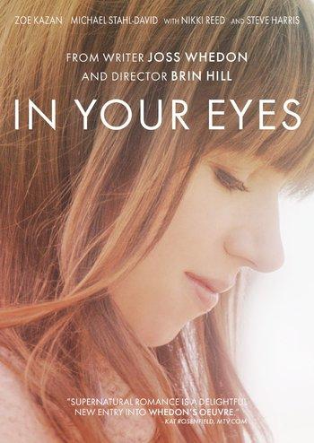 https://static.tvtropes.org/pmwiki/pub/images/in_your_eyes_dvd_cover_33.jpg