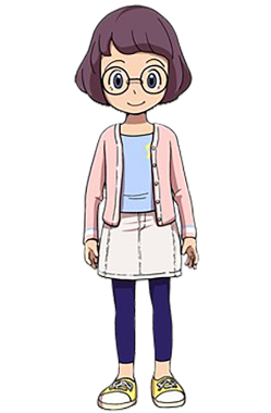 http://static.tvtropes.org/pmwiki/pub/images/inaho_mizora.PNG