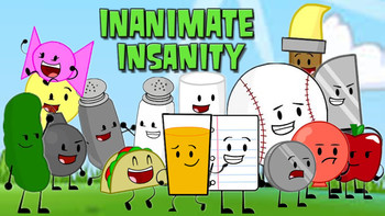 http://static.tvtropes.org/pmwiki/pub/images/inanimate_insanity_new_cover_by_phoenix_leafy_d6z4buc.jpg