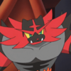 https://static.tvtropes.org/pmwiki/pub/images/incineroar_icon.png