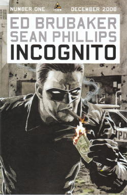 http://static.tvtropes.org/pmwiki/pub/images/incognito_comic_cover_9216.jpg