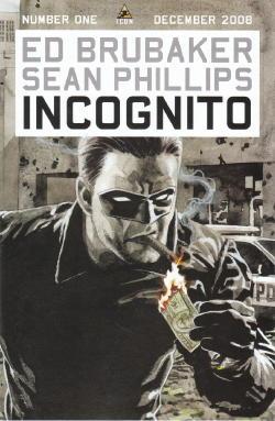 https://static.tvtropes.org/pmwiki/pub/images/incognito_comic_cover_9216.jpg
