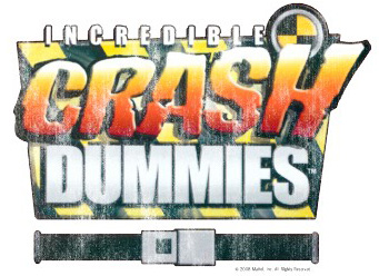 http://static.tvtropes.org/pmwiki/pub/images/incredible_crash_dummies_logo_distressed_postcard-p239818329227575583trdg_400_5122.jpg