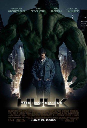 http://static.tvtropes.org/pmwiki/pub/images/incredible_hulk.jpg