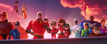 https://static.tvtropes.org/pmwiki/pub/images/incredibles2supers.jpg