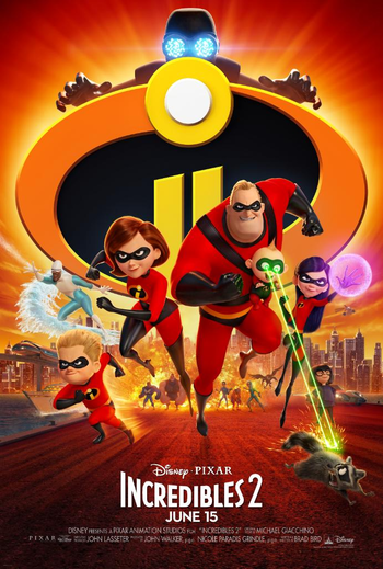 https://static.tvtropes.org/pmwiki/pub/images/incredibles_2.png