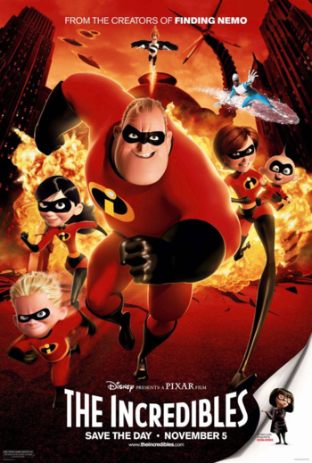 http://static.tvtropes.org/pmwiki/pub/images/incredibles_8.png