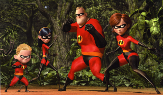 https://static.tvtropes.org/pmwiki/pub/images/incredibles_action.png