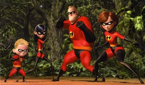 http://static.tvtropes.org/pmwiki/pub/images/incredibles_badassfamily.jpg