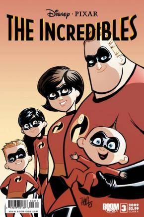 https://static.tvtropes.org/pmwiki/pub/images/incredibles_comic_8256.jpg