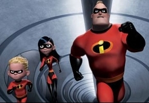 http://static.tvtropes.org/pmwiki/pub/images/incredibles_tunnel_201.jpg