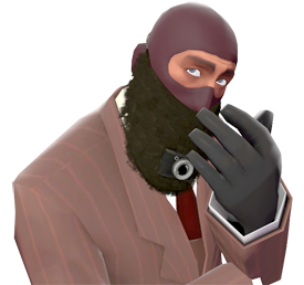 http://static.tvtropes.org/pmwiki/pub/images/incredibly-obvious-bug_team-fortress3_7342.png