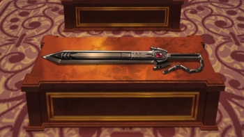 https://static.tvtropes.org/pmwiki/pub/images/incursio_sword_form_1_5.png
