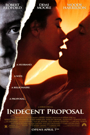 http://static.tvtropes.org/pmwiki/pub/images/indecent_proposal_7820.jpg