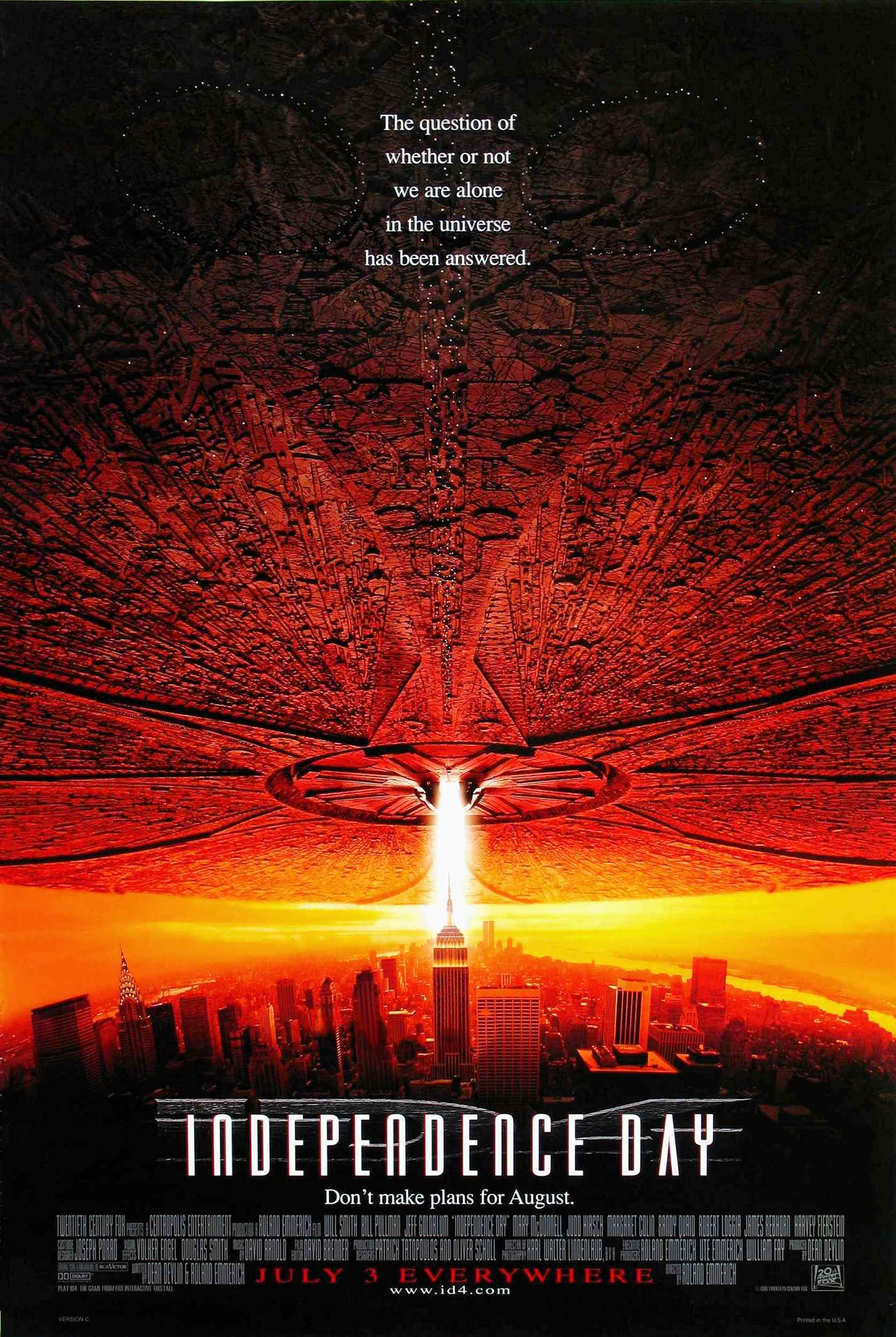http://static.tvtropes.org/pmwiki/pub/images/independence_day_poster.jpg