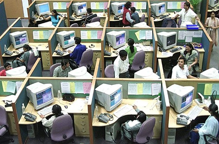 http://static.tvtropes.org/pmwiki/pub/images/india-call-center.jpg