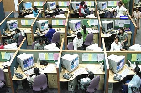 https://static.tvtropes.org/pmwiki/pub/images/india-call-center.jpg