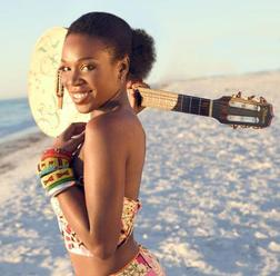 http://static.tvtropes.org/pmwiki/pub/images/india_arie_2490.jpg