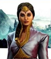 https://static.tvtropes.org/pmwiki/pub/images/indiabeyondearth_5992.png