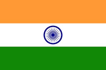 https://static.tvtropes.org/pmwiki/pub/images/indian_flag.png