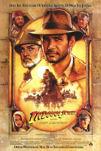 http://static.tvtropes.org/pmwiki/pub/images/indiana-jones-and-the-last-crusade-1989-movie-poster_4585.jpg