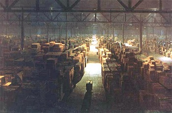 http://static.tvtropes.org/pmwiki/pub/images/indiana-jones-raiders-warehouse_8338.jpg