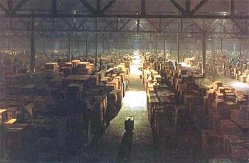 https://static.tvtropes.org/pmwiki/pub/images/indiana-jones-raiders-warehouse_8338.jpg