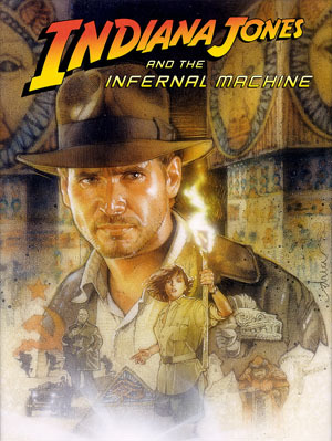 http://static.tvtropes.org/pmwiki/pub/images/indiana_jones_and_the_infernal_machine.jpg