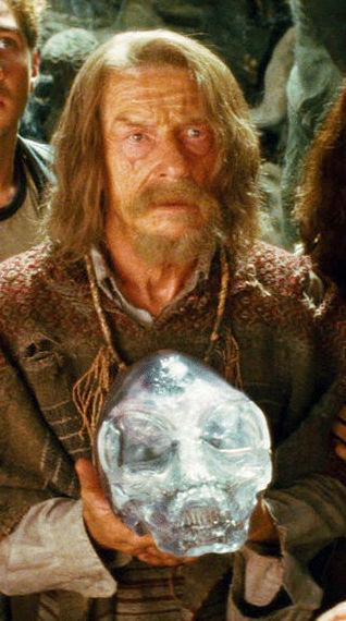 https://static.tvtropes.org/pmwiki/pub/images/indiana_jones_crystal_skull_0.jpg