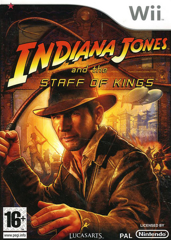 https://static.tvtropes.org/pmwiki/pub/images/indiana_jones_staff_of_kings.png