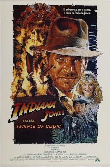 http://static.tvtropes.org/pmwiki/pub/images/indiana_jones_y_el_templo_maldito_1984_9_5256.jpg