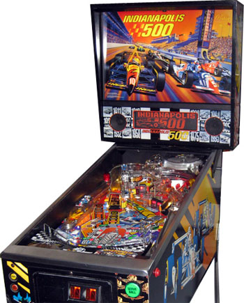 http://static.tvtropes.org/pmwiki/pub/images/indianapolis-500-pinball_4432.jpg